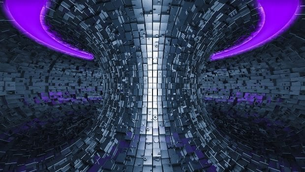 Torus'un gizemli gücü: Sonsuz enerji mümkün mü?