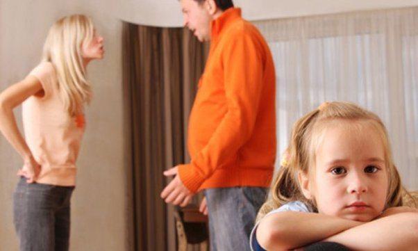 çocuklarda güven