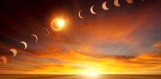Güneş krallığı: Parıldayan güneşin eşsiz tarihi