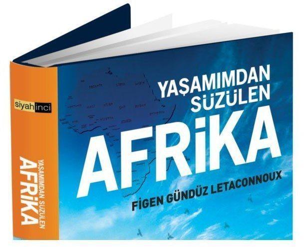 yaşamımdan süzülenafrika_01