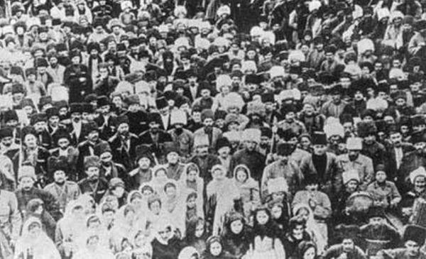 21-mayıs-1864-büyük-çerkes-sürgünü_140611