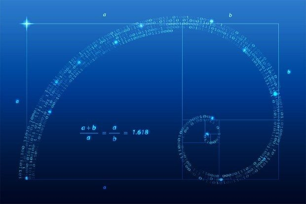 rakalmlar yalan söyler fibonacci altın oran istatistik ekonomi ekonometri
