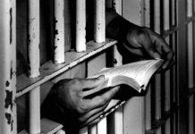Hapishanelerde eğitim: Çağdaş insan oluşturmak
