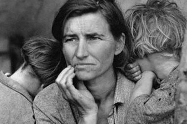 Empati Günü: Anneler günü kutlu olsun!