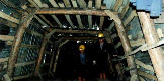 Tarladan madene: Çaresizlik ve ölüm