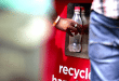 recycle-game-coke-hed-2014