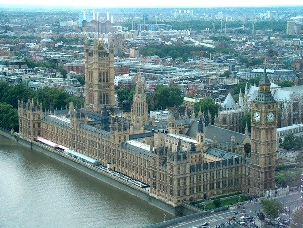 Big_Ban_and_the_UK_Parlament_by_Farhi