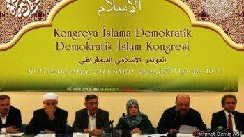 Diyarbakır İslam Kongresi