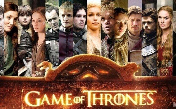 Game-Of-Thrones-4.-Sezon