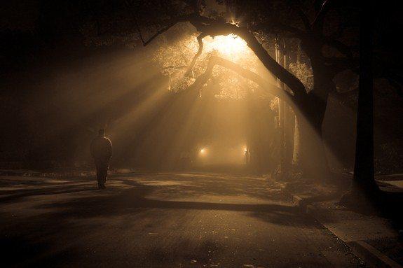 Yalnızlık nedir, insan neden yalnızdır?