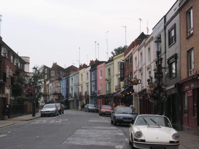 Portobello_Road,_Notting_Hill