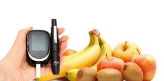 Şeker hastalarının ramazanda dikkat etmesi gerekenler nelerdir?