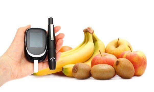 diyabet-şeker- indigodergisi