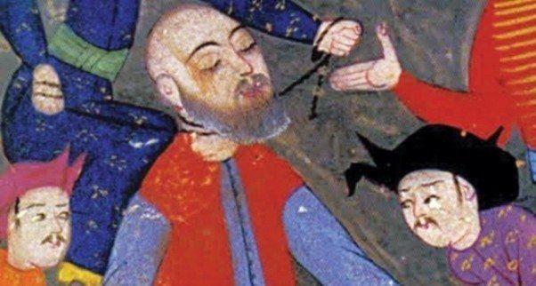 kardes katli osmanlı'da kardeş katli yasası kardeş katli vaciptir osmanlı kösem muhteşem yüzyıl