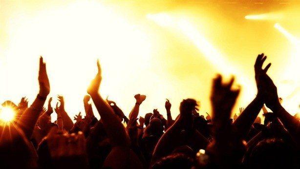 müzik, konser-müziğin hayatımıza getirdikleri- indigodergisi