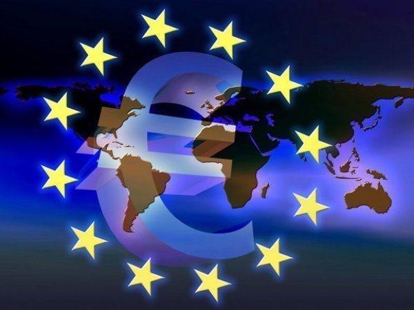 Avrupa birliği -indigodergisi