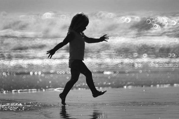 Deniz-çocuk-indigodergisi