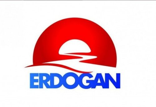 Erdoğan Logosu