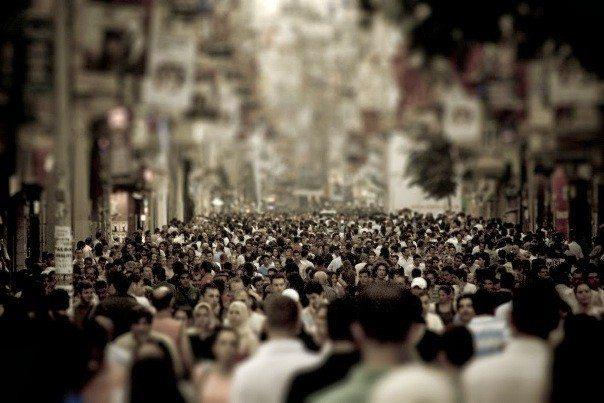 Kalabalık-Şehir-indigodergisi