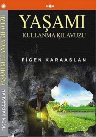 Yasami-Kullanma-Kilavuzu-kitap-indigodergisi