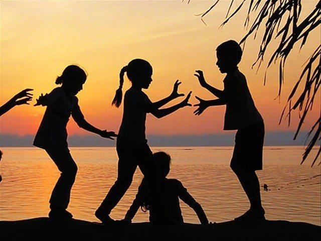 children-çocuk-indigodergisi