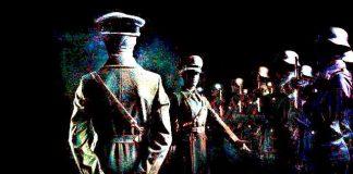 Diktatörlük ve baskıcı rejime ruhsal bakış