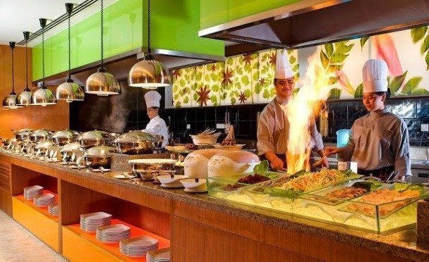 hotel-food-ramazan-iftar-indigodergisi