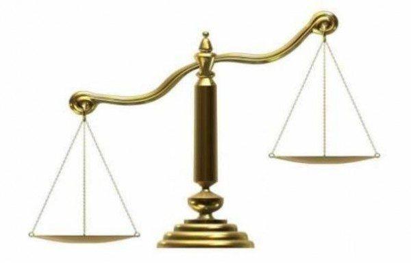 hukuk-kan bağı-miras tenkis davası