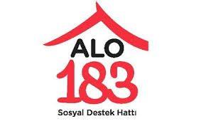 alo183