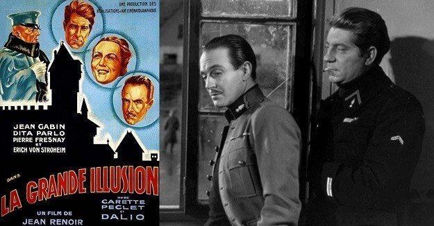 la grande illusion2