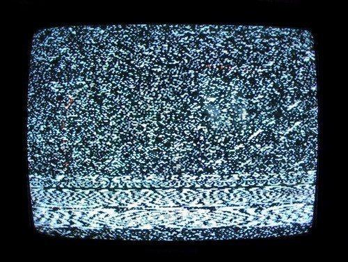 televizyonnnn