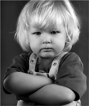 çocuk-boğa-indigodergisi