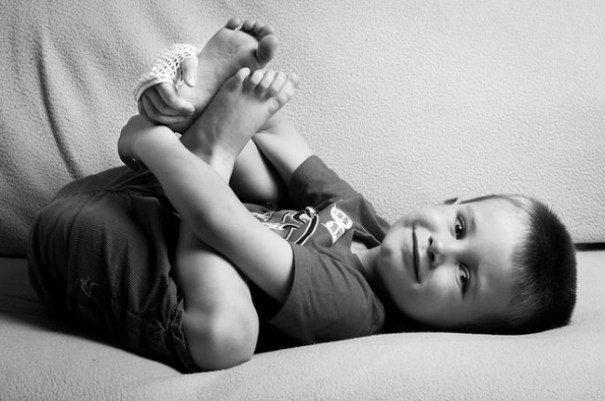 çocuk-indigodergisi