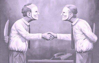 maskeler-farkındalık-indigodergisi