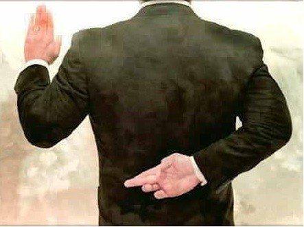 Politicians-politika-indigodergisi