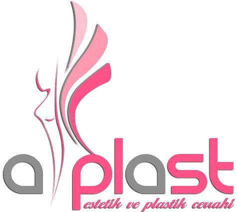 a-plast-aesthetic-cosmetic-surgery-in-turkey-antalya