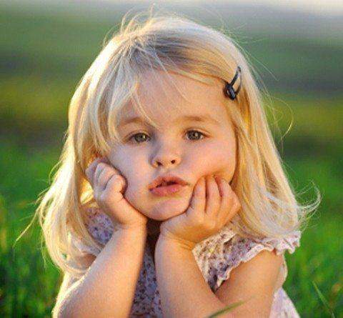 akrep çocuğu-indigodergisi