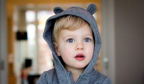 başak burcu çocuğu-indigodergisi