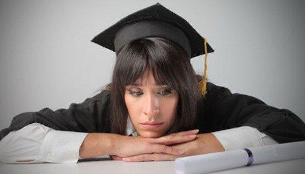diploma-indigodergisi