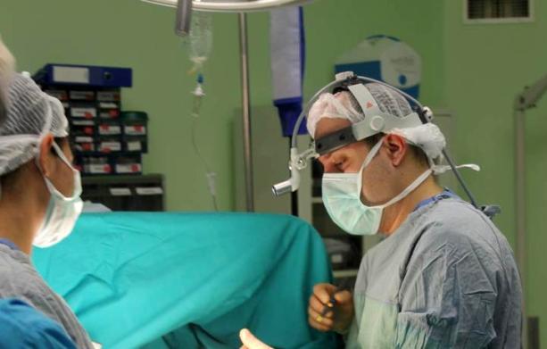 gokhan-ozerdem-ameliyat-antalya