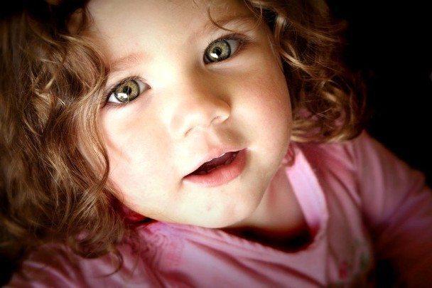 kova burcu çocuğu-indigodergisi