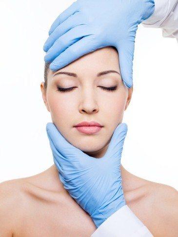 midface-lift-cosmetic-surgery-in-antalya-turkey-indigodergisi
