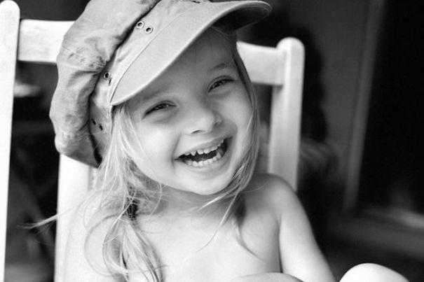 yay burcu çocuğu-indigodergisi