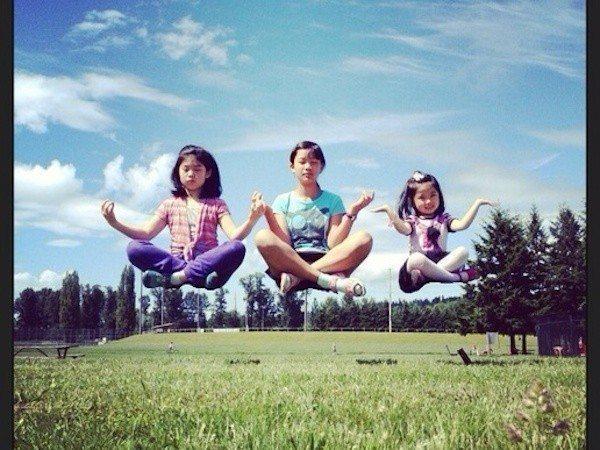 çocuk-medite-meditasyon-yoga-indigodergisi