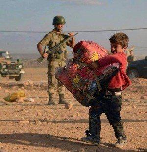 IŞİD- GÖÇ-indigodergisi