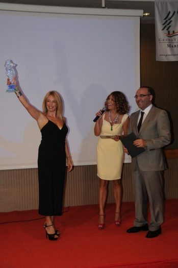 marmaris uluslararası kısa film festivali ödül gecesi