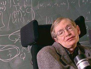 Stephan Hawkins-ALS hastalığı-indigodergisi