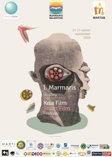 Marmaris Uluslararası Kısa Film Festivali-indigodergisi