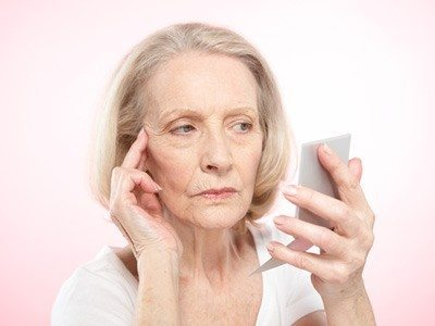 anti-aging-creams-1