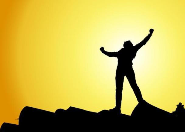 başarı sizsiniz-indigodergisi
